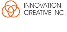 Innovation creative inc.